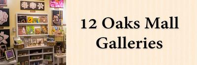 12 Oaks Mall