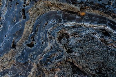 Obsidan Flow