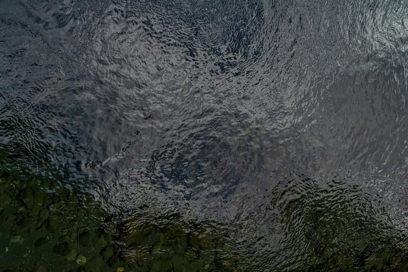 The Shape of Earth and Sky