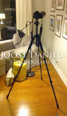 "Stolen: Induro tripod, Manfrotto ballhead + camera and lens<br /> <br /> Stolen from me on December 13th 2013 in San Francisco: my Canon EOS 5D Mark II, serial number 230117654 and lens Canon 24-105mm f4 L IS, serial number 5195800 and date code U60735. Also taken was my tripod, an Induro CT314 carbon fiber tripod, serial number CT018280 with Manfrotto ballhead, serial number F0242916.<br /> <br /> The camera and lens were mounted to my tripod and all taken away from me at gunpoint at Potrero Hill in San Francisco. More info about the incident: <a href=""http://www.joostdaniels.com/Stolen-equipment"">http://www.joostdaniels.com/Stolen-equipment</a>.<br /> <br /> If you have any information about this equipment or it is offered for sale to you, please contact me through the link at the left of this page."