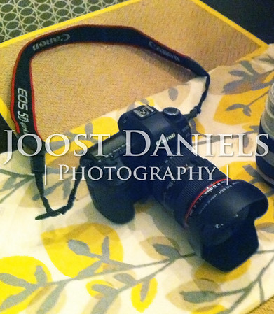 """Stolen: Canon EOS 5D Mark II, #230117654 and Canon 24-105mm f4L, #5195800<br /> <br /> Stolen from me on December 13th 2013 in San Francisco: my Canon EOS 5D Mark II, serial number 230117654 and lens Canon 24-105mm f4 L IS, serial number 5195800 and date code U60735.<br /> <br /> The camera and lens were mounted to my tripod and all taken away from me at gunpoint at Potrero Hill in San Francisco. More info about the incident: <a href=""""http://www.joostdaniels.com/Stolen-equipment"""">http://www.joostdaniels.com/Stolen-equipment</a>.<br /> <br /> The tripod is an Induro CT314 carbon fiber tripod, serial number CT018280 with Manfrotto ballhead, serial number F0242916.<br /> <br /> If you have any information about this equipment or it is offered for sale to you, please contact me through the link at the left of this page."""