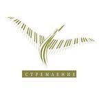 Благотворительный Фонд поддержки деятелей культуры и искусства «Стремление»