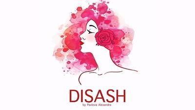 DISASH