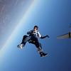 Ann Bellmor's Skydiving Cedartown, GA Oct 2011