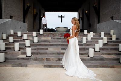 Cabo Azul Wedding Cabo San Lucas