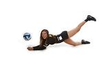 CU Volleyball