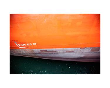 DSL121005-044 16x20 SLamy