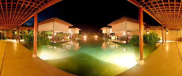Evason Phuket Resort