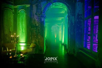 Events, evenementen, jopix