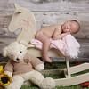 [Raquel Newborn]-190