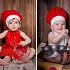 valentines babies