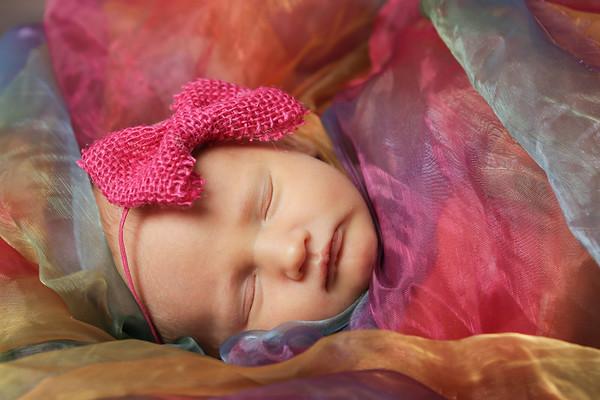 [emma newborn]-73