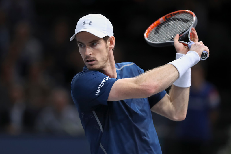 Andy Murray BNP Paribas Masters 2016_01