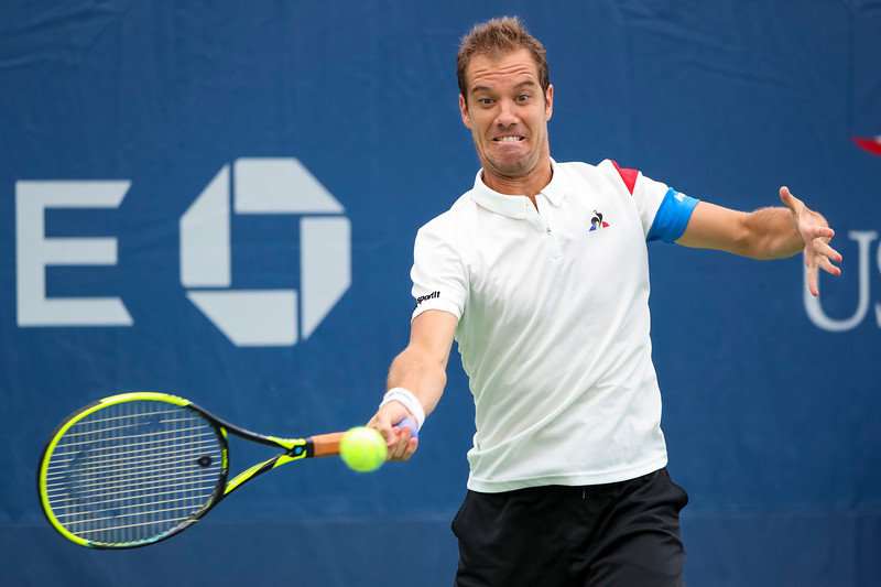 Richard Gasquet US Open 2017_01