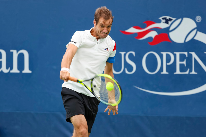 Richard Gasquet US Open 2017_02