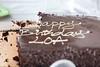 Loa 5's birthday party