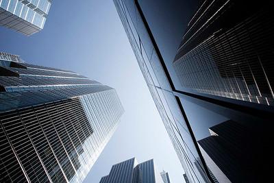 ,  au downtown, on Friday May 31, 2013, Toronto, Ontario, CANADA. <br /> Photo by Stephanie LAMY