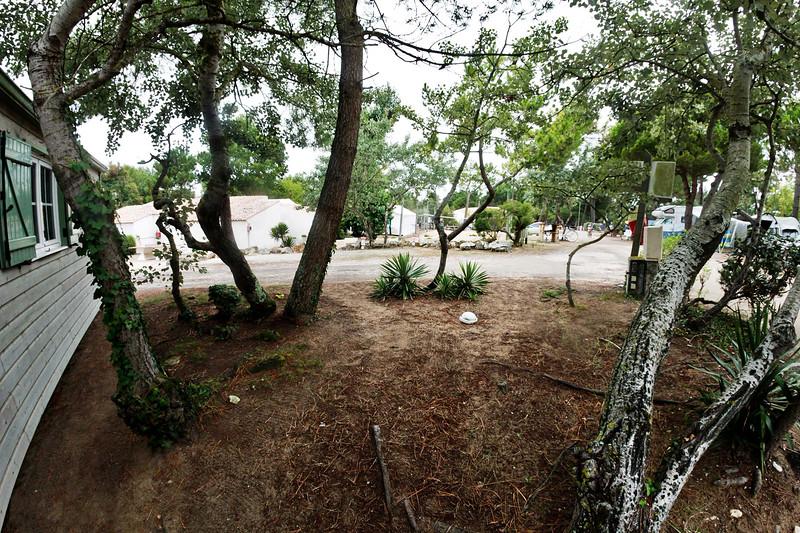 Camping Sunelia Interlude