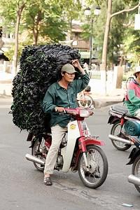TOURISM - VIETNAM
