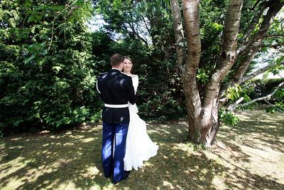 Mariage Aurelie & Gregory