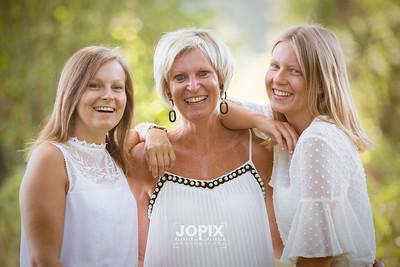 gezinnen, familieshoot, gezinsshoot, familiefoto