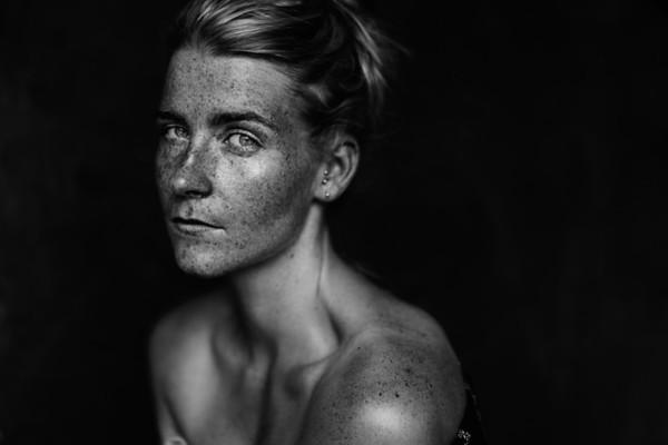 RichardTerborg_Gwen11