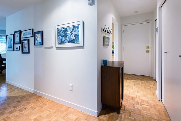 Real Estate photos for Celine Sauvage