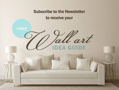 Free Wall Art Idea Guide