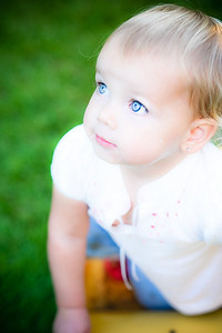 Children/Portrait Photographs -  Session Price: $150.00  Includes:  * 1 Photo Session  Email me for more information