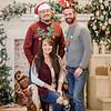 Christmas (12)