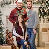 Christmas (10)