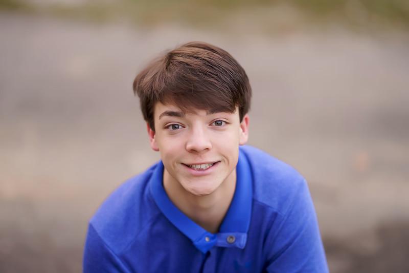 Westley (19)