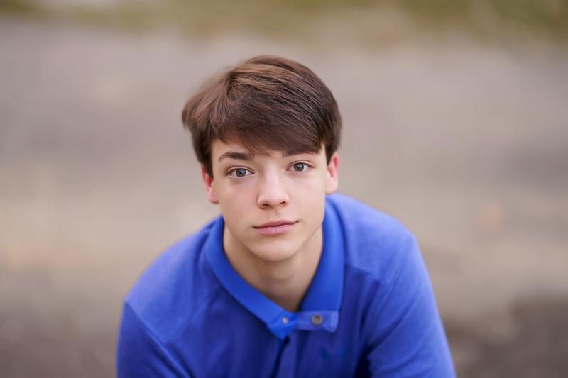 Westley (18)