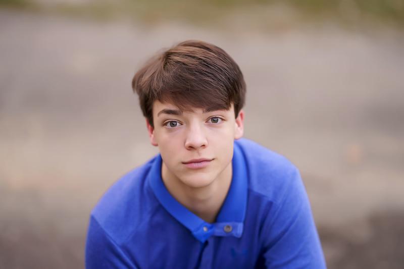 Westley (17)