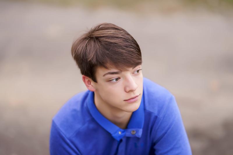 Westley (24)