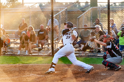 Casey at Bat