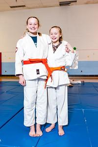 Chloe Wilson (14) and sister Alexandra Wilson (12).
