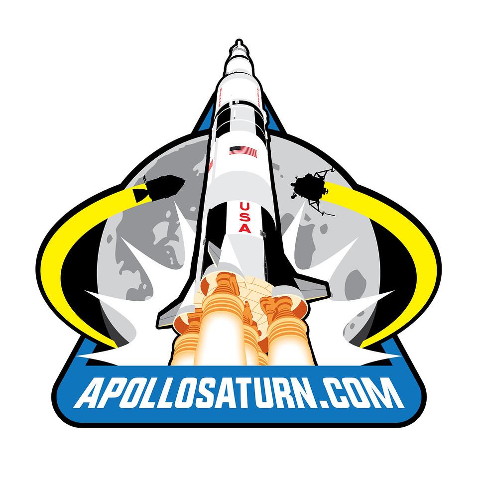 apollo-saturn-logo-4
