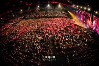 concertfotografie, concerts, concerten muziekfotograaf, concertfotograaf
