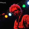 Blitzen Trapper perform at the Canopy Club in Urbana, IL. 10.16.2009