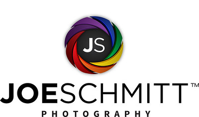 Joe Schmitt Photography