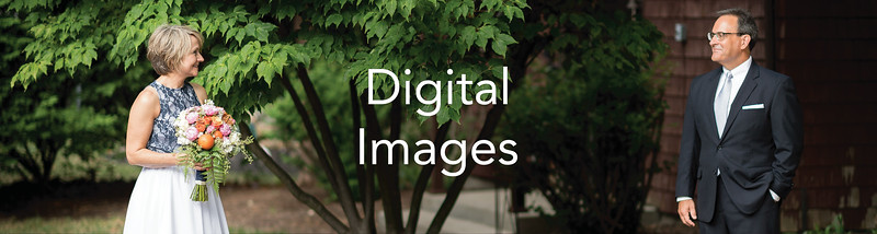 Digital Images