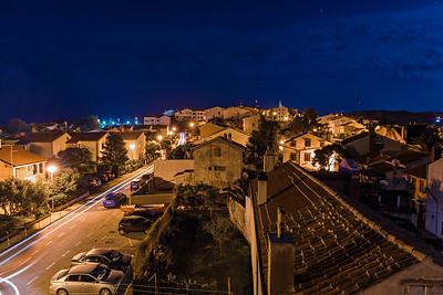 Losinj - Travel Blog / Losinj City
