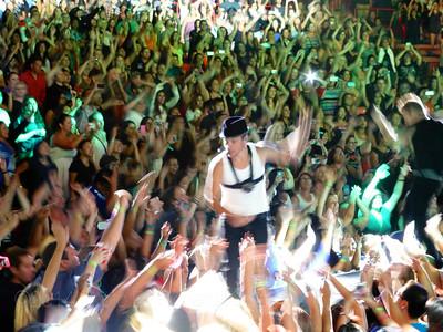 Backstreet Boys Sept 6 2013 50