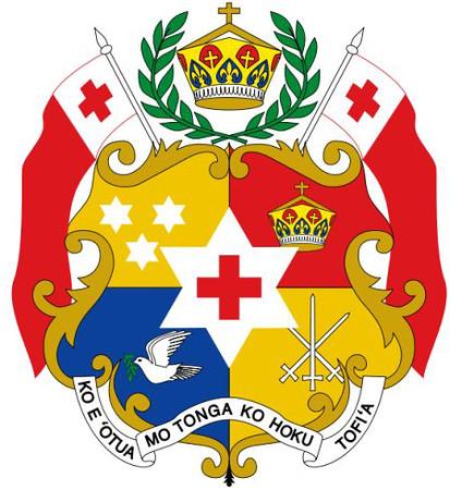 Tonga crest.jpg