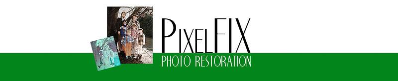 pixelfix-logo-website-transparent-2016.png