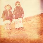 faded-color-photo-restored-sprite1.jpg