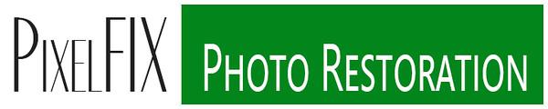 pixelfix-title-retina.png