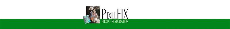 pixelfix-logo-website-transparent-2016 3.png