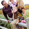 "visit  <a href=""http://www.facebook.com/daniellabeanphotography"">http://www.facebook.com/daniellabeanphotography</a><br /> to see more family sessions"